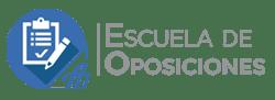 Oposiciones Oficiales Aranda Formacion Madrid Logo