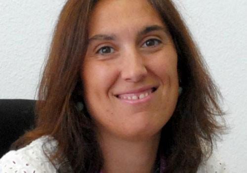 Sofía Múñoz